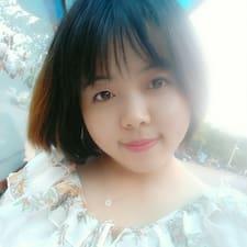 Profil korisnika 敏怡