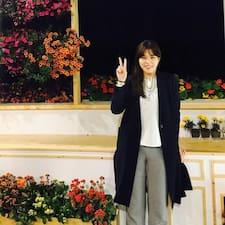 Ο/Η Mi Sung είναι ο/η SuperHost.