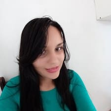 Thaïs User Profile