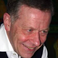 Volker Brugerprofil
