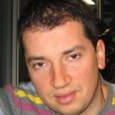 Milivoj Kullanıcı Profili