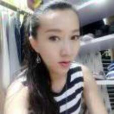 陶虹 User Profile