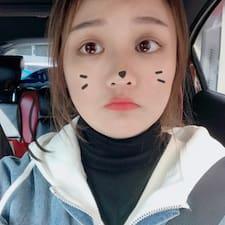 Nutzerprofil von 袁满