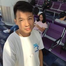 Nick님의 사용자 프로필