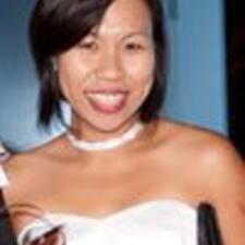 Joyce User Profile