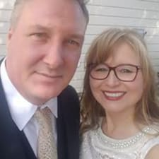 Profil korisnika Peter And Ellen