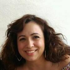 Panagiota User Profile