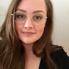 Profil korisnika Kati