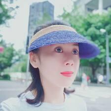 卿典 Kullanıcı Profili