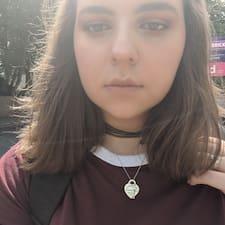 Profil korisnika Felmary