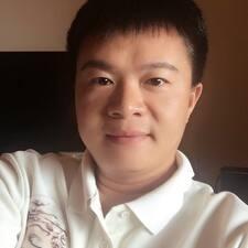 Profil korisnika 天海居