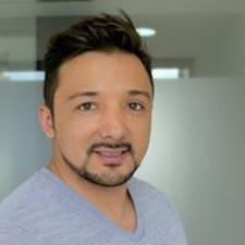 Miguel님의 사용자 프로필