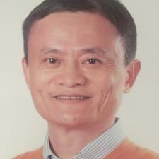 运涛 User Profile