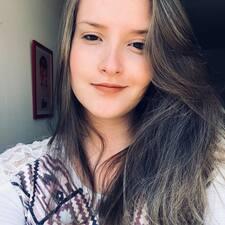 Profilo utente di Eliza