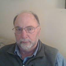 Craig - Uživatelský profil