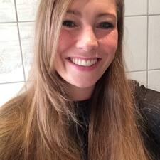 Natja Brugerprofil