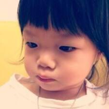 Hwanhyo0