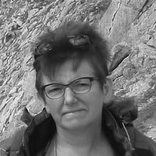 Claudie Brukerprofil
