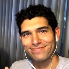 Profil korisnika Carlos