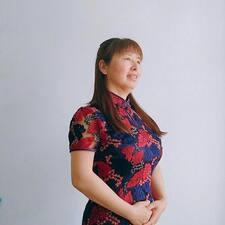 Profil utilisateur de 国芳