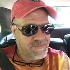 Profilo utente di G Milo