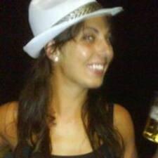 Profil Pengguna Elisa Spo
