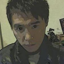 Perfil de usuario de Sing Fai