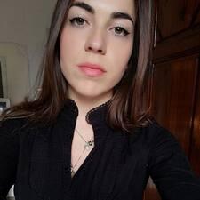 Profilo utente di Guendalina