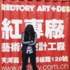 Nutzerprofil von 振涛