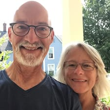 Brian-And-Laurie0