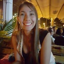 Profil korisnika Marisel