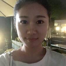 Profilo utente di 小雨