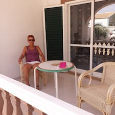 MarieNoelle0