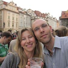 Michel Et Valérie User Profile