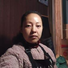 Profil utilisateur de 羿