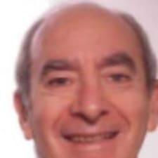 Cataldo Brugerprofil
