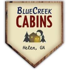 Blue Creek Cabins - Uživatelský profil