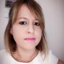 Profil Pengguna Besmira