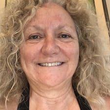 Cheryle User Profile