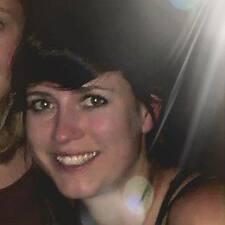 Hendrikje User Profile