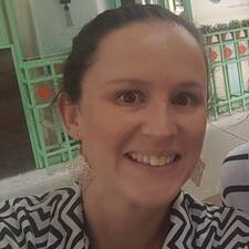 Malinda User Profile