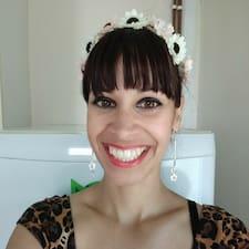 Profil korisnika Gemma
