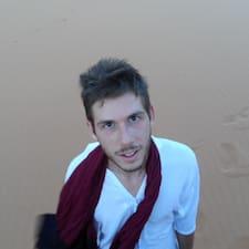 Samuele - Profil Użytkownika