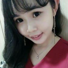 โพรไฟล์ผู้ใช้ Zhi Qian
