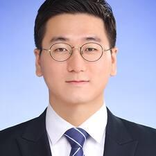 Jihun님의 사용자 프로필