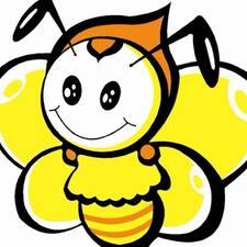 Profil korisnika 小蜂