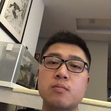 Nutzerprofil von 天宇