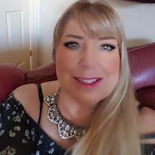Paula - Profil Użytkownika