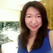 Profil korisnika Ailey