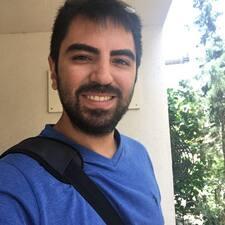 Görkem User Profile